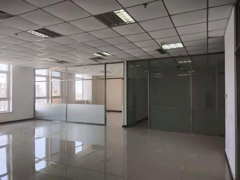 武清267平米办公房屋出租