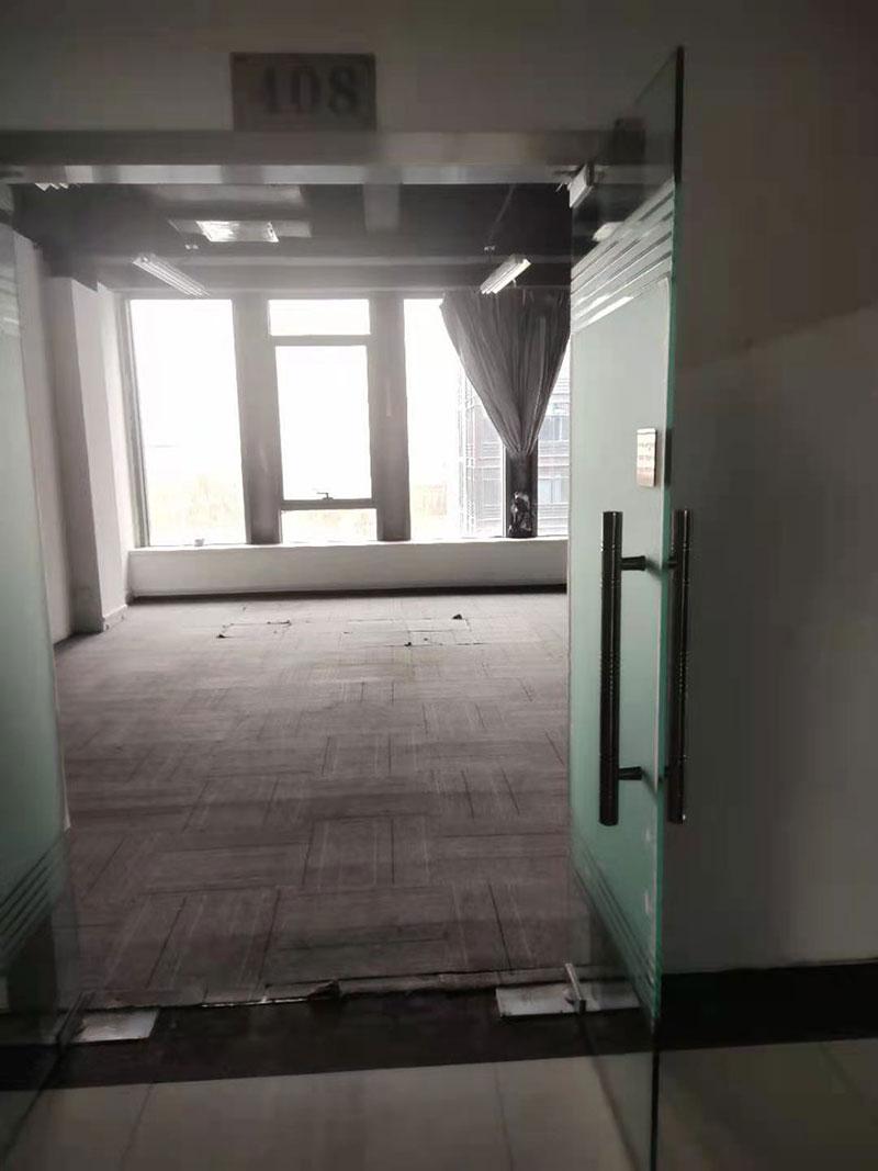 武清开发区89平米办公楼宇出租