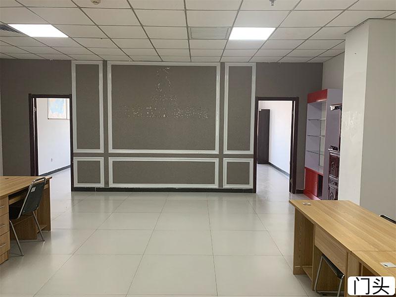 武清开发区136平米楼宇出租