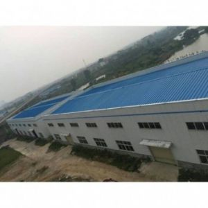 求租120-200平米左右厂房仓库