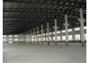 超值震撼交通极其便利临近高速的江苏盐城18000平米厂房招租