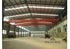 出租徐州经济技术开发区一万平方厂房