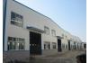 出租标准工业厂房