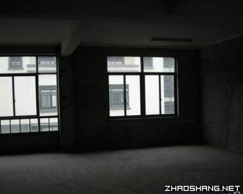 出售高铁亭林站边商住两用别墅厂房