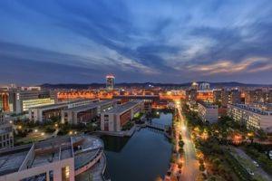南京海尔曼斯产业园